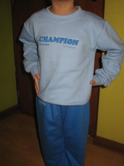 Champion1mod