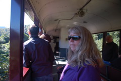 Great Smoky Mountains Railroad-46