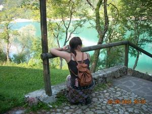 Gardasee_09_11_268_klein
