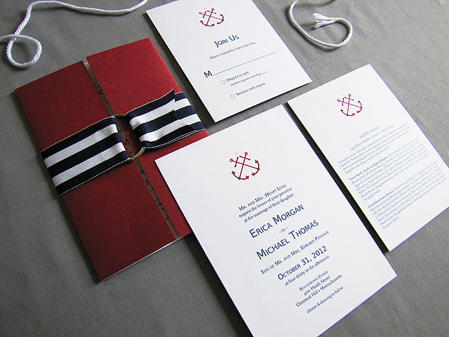 modern_nautical_invite_02