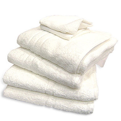 bath towels 2