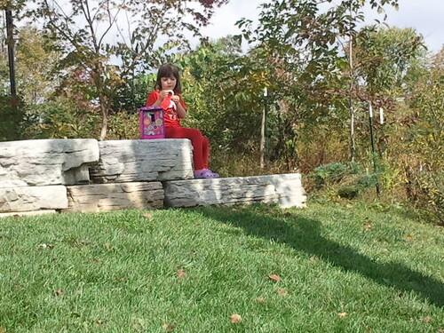2011-10-04 12.22.29