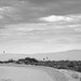 White Sands New Mexico-7.jpg