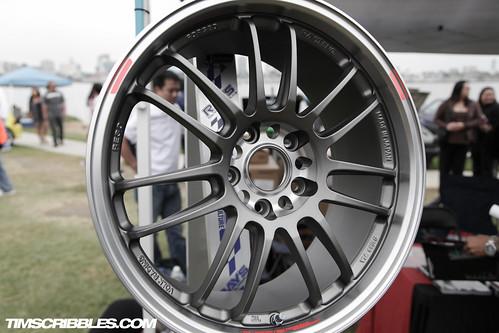 volk_wheel