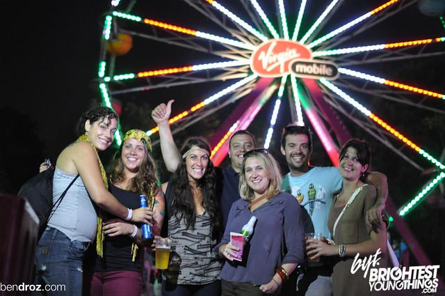 2011 Virgin Freefest 2011-213