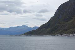 Fjords