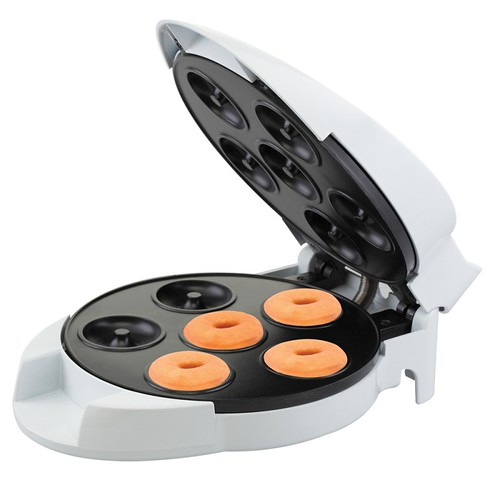 mini-donut-maker