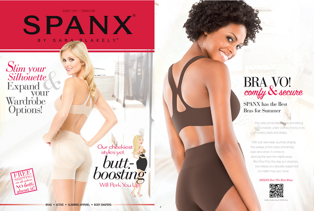 spanx catalog 1 WEB