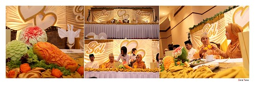 wedding-photographer-kuantan-yusnur-vistana-hotel-4