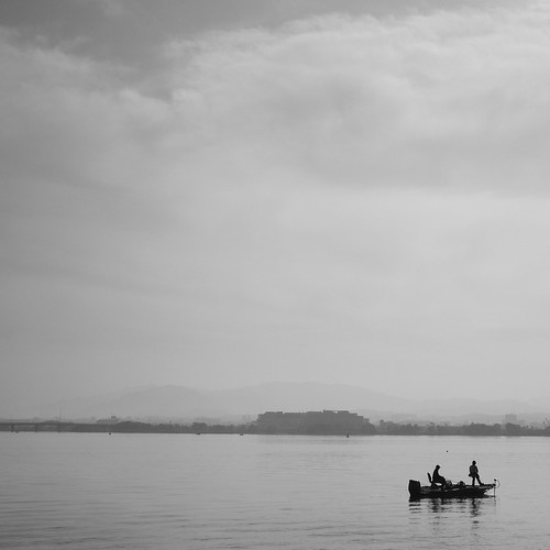 大津と京都 20111019-1021