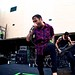 After The Burial 013