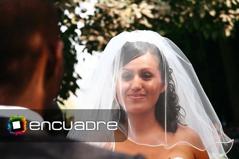 bodas peru novias