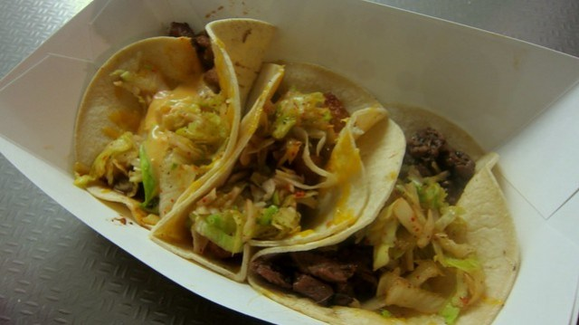 tacos at omg tacos
