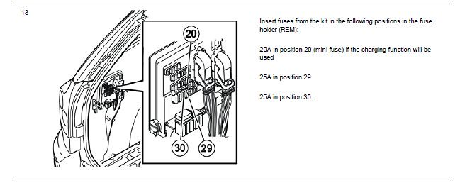 6043210082_dc7076a504_b?resize=649%2C258 volvo v70 wiring diagram 2004 wiring diagram volvo v70 towbar wiring diagram at virtualis.co