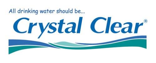 new logo copy crystal clear