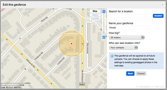 flickr_geofence03