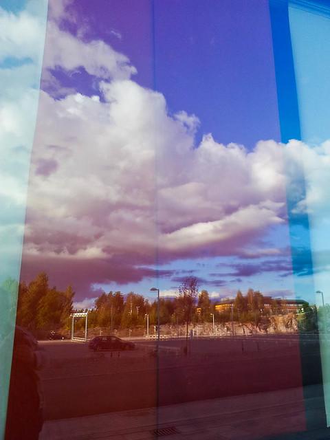 2011-09-02 17.57.18.jpg
