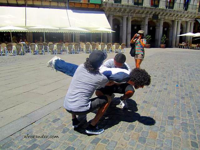 Segovia_plank_01