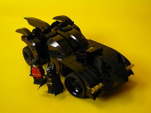 Batmobile2011-01