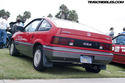 red_crx