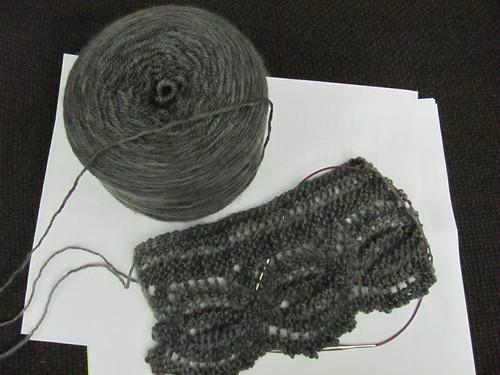 amelia shawl