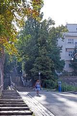 Budavar