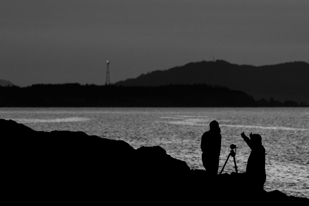 Ediz Hook photographers
