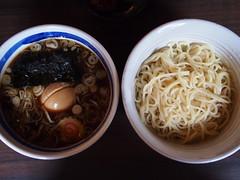 Mori Soba, Tokyo Taishoken, The Ultimate Ramen Champion Singapore 2011, Illuma, Bugis