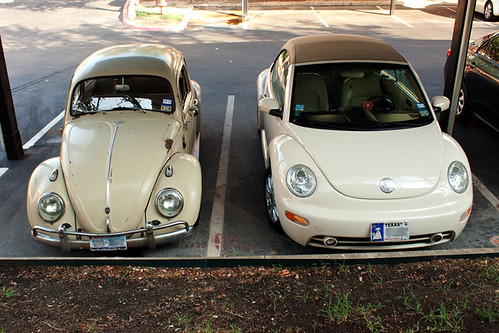 34|52 old and new by alan madrid, on Flickr
