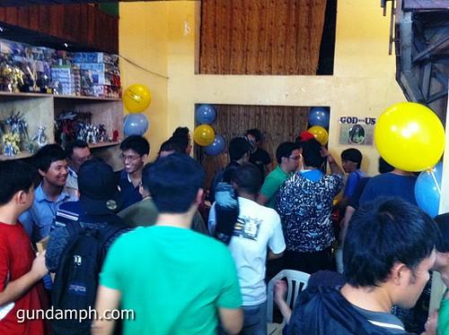 GMAC First Anniversary Meet (123)