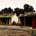 Senggarang Temple