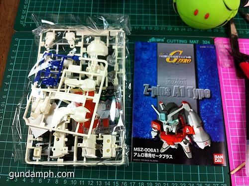 SD Gundam Zeta Plus A1 (2)
