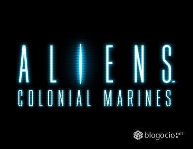 aliens-colonial-marines-playstation-3-xbox-360_82255_post