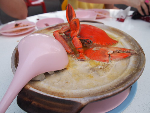 Singapore Lifestyle Blog, Singapore Food Blog, Singapore Blog, Lifestyle Blog, Lifestyle Blogger, Lifestyle Blog in Singapore, Food Blogger, Food blog in Singapore, nadnut, chingchongboy, jacelyn, daintyflair, Affordable Seafood Restaurants in Singapore, Affordable Crab Restaurants in Singapore, Food Reviews, Mellben Seafood, Mellben Seafood review, Mellben Seafood Toa Payoh, Food reviews, Food Review, Reviews, The nad reviews, Good Seafood Restaurants in Singapore, Good Crab Restaurants in Singapore, Yummy crab, Sambal Kangkong, Playboy Chicken, Crab Beehoon, Crab Beehoon Mellben, Melben Seafood, Butter Crab, Crab dishes, Where can I find good seafood in Singapore?, Where can I find good crab restaurants in Singapore