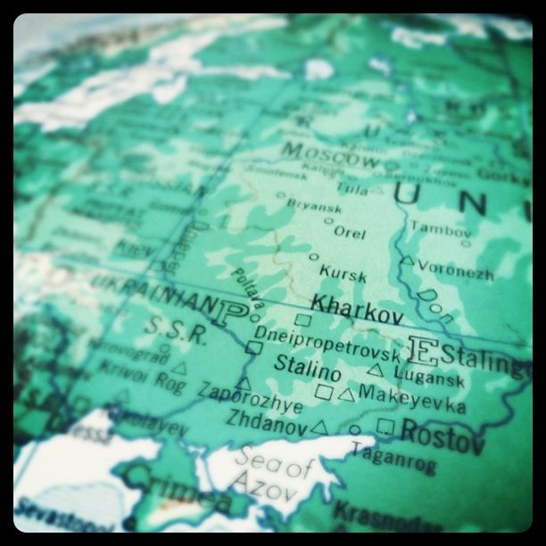 Ukraine FAQ – Geeky Artist Lirian on poltava map, detailed city street map, donbass ukraine map, dnipropetrovsk ukraine map, donetsk map, ato ukraine map, ukraine religion map, kiev map, odessa ukraine map, east ukraine map, belaya tserkov ukraine map, bessarabia ukraine map, crimea region ukraine map, ukraine military bases map, minsk map, the lake of ozarks map, vinnytsia ukraine map, kramatorsk ukraine map, kharkiv military map, kharkiv ukraine map,