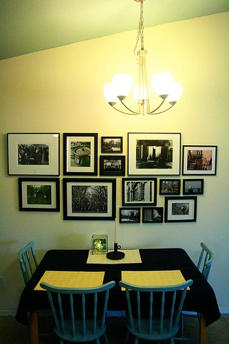 Photo-Wall-All