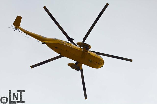 Chopper Chopper Chopper