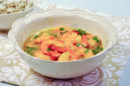 curry de creveti (4 of 12)