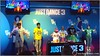Just Dance 3 (PAX11)