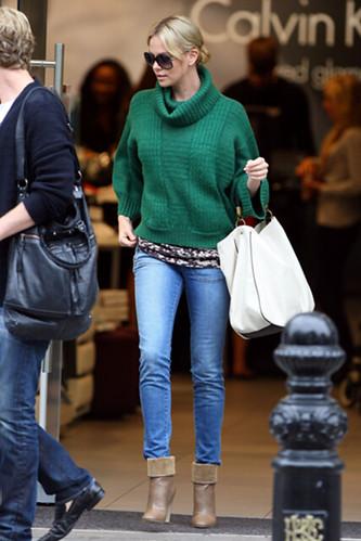 Image result for celebrities wearing turtlenecks