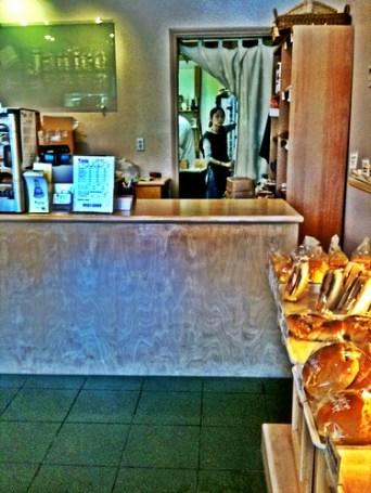 Janice Cake Shop 055