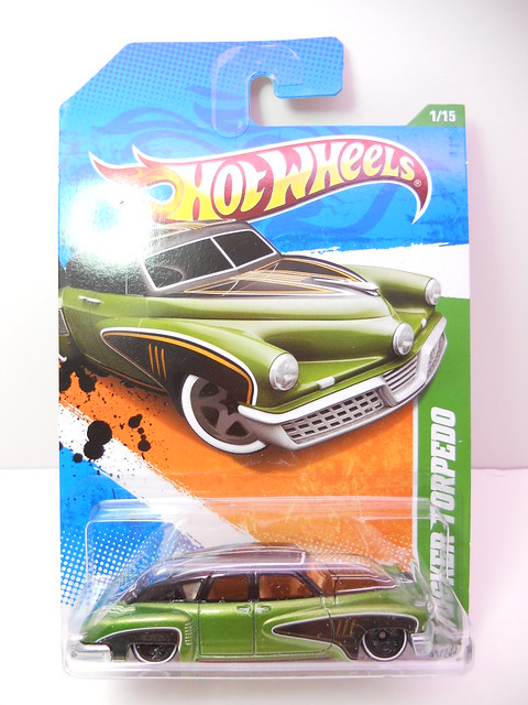 hot wheels treasure hunt tucker torpedo (1)