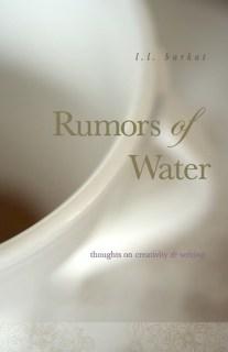 Rumors Cover Final