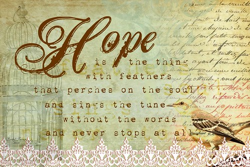hope_4x6