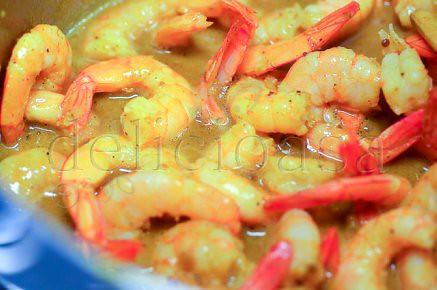curry de creveti (2 of 12)