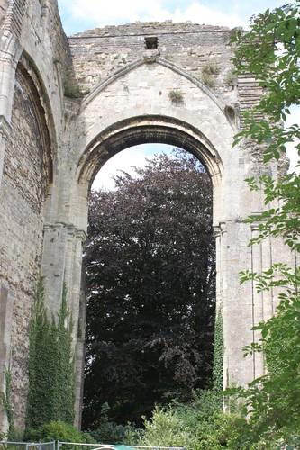 20110805_IMG_1604Malmesbury-abbey