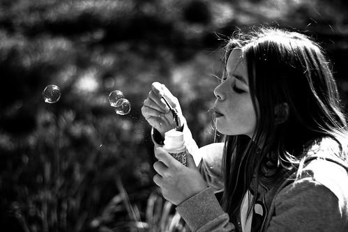 bubbles by Matt Hovey (on hiatus. back soon!)