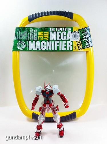 Mega Magnifier Alternative Gundam Building Tool (8)