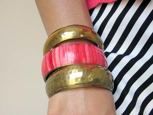 brass-bracelet2
