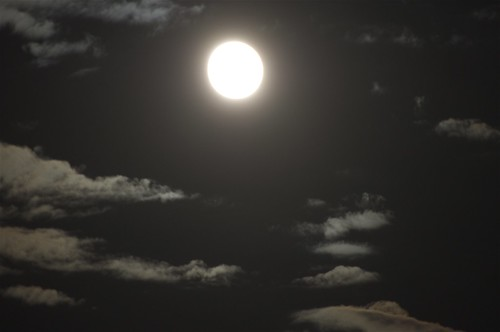 08.14.2011 Full moon